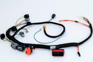 wire harness assembly, wire harness connectors, wire harness manufacturing, oem wire harness manufacturing