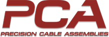 Precision Cable Assemblies