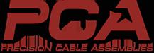Precision Cable Assemblies