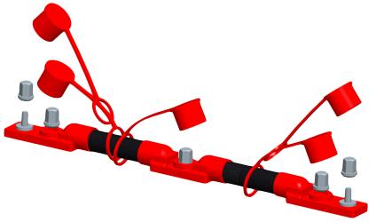 custom cable overmolding,, cable overmolding, custom molded cable assemblies, custom overmolded cable assemblies, cable overmolding, overmolded cable assemblies