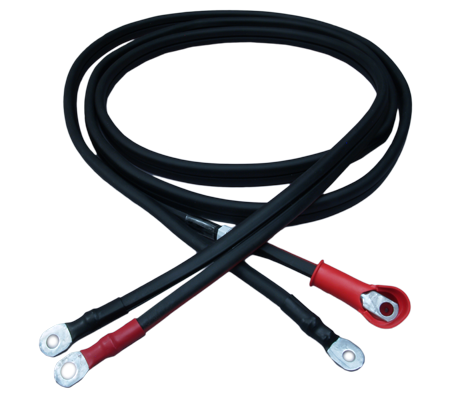 Battery Cable Manufacturers | Battery Cable embly ... on